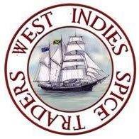 West Indies Spice Traders Ltd