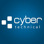 Cyber Technical