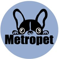 Metropet Dog Center, Inc