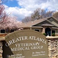 Greater Atlanta Veterinary Medical Group