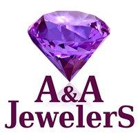 A&A Jewelers