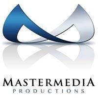 MasterMedia Productions