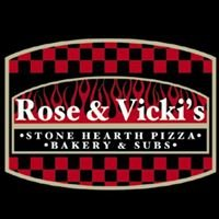 Rose and Vicki's