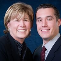 Kentwood Real Estate - The King Team