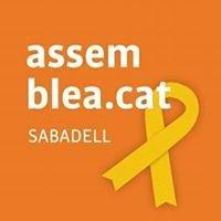 ANC Sabadell - SBDxI