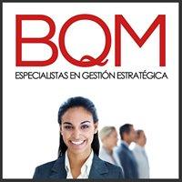 BQM Especialistas en Gestión Estratégica