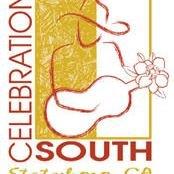 Celebration South Music Festival