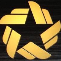 Goldstar Management, LLC