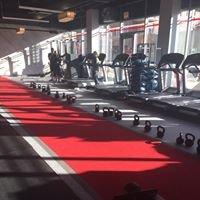Crosstown Fitness - Northside