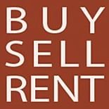 Financial Security Realty & Property Mgmt