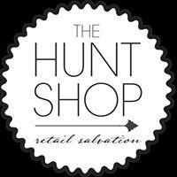 The Hunt Shop