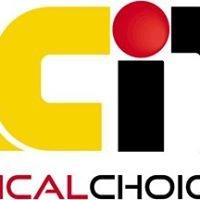 Logical Choice I.T