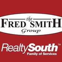 The Fred Smith Group - RealtySouth
