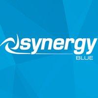 Synergy Blue