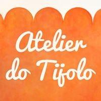 Atelier do Tijolo