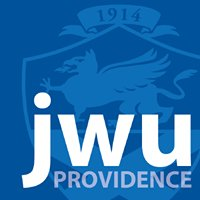 JWU Parents & Families Providence Campus