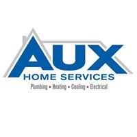 AUX Home Services