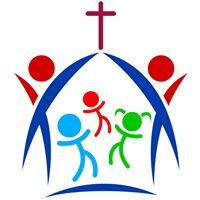 Archdiocese of Seattle - Inclusion Ministry