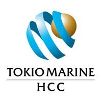 Tokio Marine HCC - Specialty Group