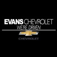 Evans Chevrolet