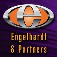 Engelhardt & Partners Advertising