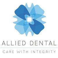 Allied Dental Centre