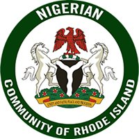 Nigerian Community Of Rhode Island
