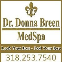 Dr. Donna Breen Medical Spa