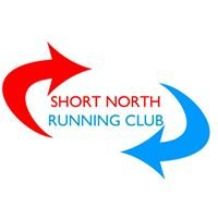 Short North Running Club