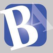 Bartolme & Associates CPA, PC