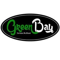 Green Bay Snack Bar