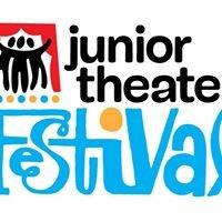 Junior Theatre Festival, Atlanta