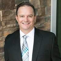 Success Mortgage Partners - Craig Bland