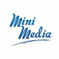 Mini Media