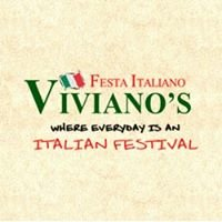 Viviano's Festa Italiano - Fenton, MO