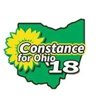 Constance for Ohio