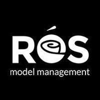 Rós Model Management