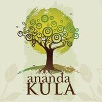 Ananda Kula Jax Beach