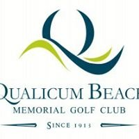 Qualicum Beach Memorial Golf Course