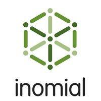 Inomial