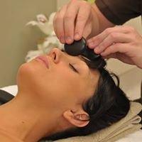 Hahana Stone Massage