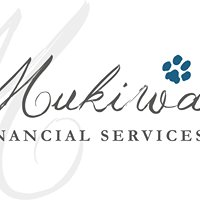 Mukiwa Financial Services