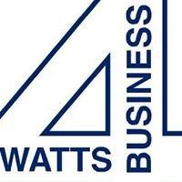 Watts4Business
