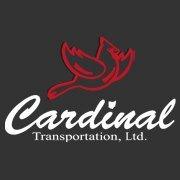 Cardinal Transportation, LTD