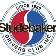 North Carolina Chapter Studebaker Drivers Club