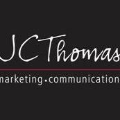 JC Thomas Marketing Communications