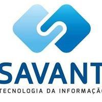 Savant Tecnologia da Informação