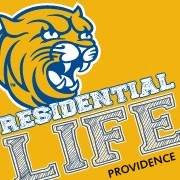 JWU Providence Res Life