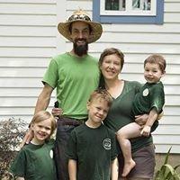 Perkins' Good Earth Farm