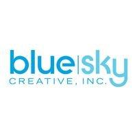 BlueSky Creative, Inc.